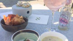Recensie: Restaurant Paul de Pierre in Maarkedal