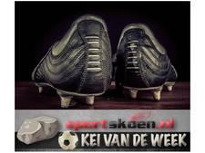Joris Hermans (De Valk) en Joris van den Heuvel (Liessel) Sportskoen.nl Kei van de Week