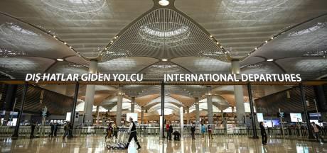 VVD wil dat Aboutaleb aandringt op vrijlaten vrouw in Turkije