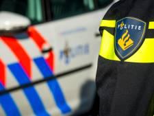 Vier Noord-Hollanders aangehouden om vondst wapens, drugs en tonnen aan cash