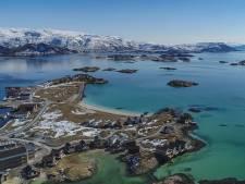 Cette île norvégienne veut-elle vraiment supprimer le temps?