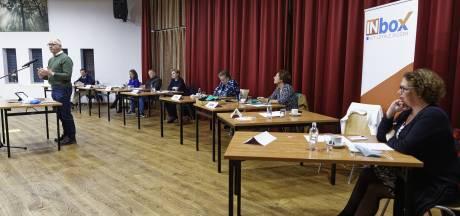 Bij verkiezingen in Boxtel draait het nu vooral om wie wethouder wordt: is pluche belangrijker dan raad?