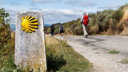 Nederlandse wandelaar verongelukt in Spanje