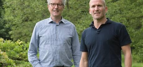 GA Eagles sluit financiële jaar af met zwarte cijfers: winst van 353.000 euro