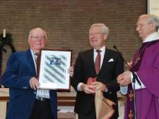 Trouwe koster Johanneskerk overlijdt aan gevolgen corona