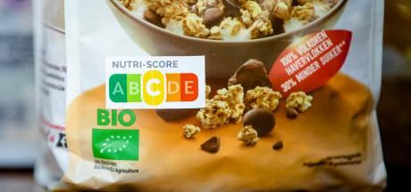 Consumenten krijgen eindelijk duidelijk logo voor voedingsmiddelen