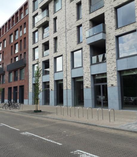 Tilburg verplicht bouw huurhuizen middeninkomens