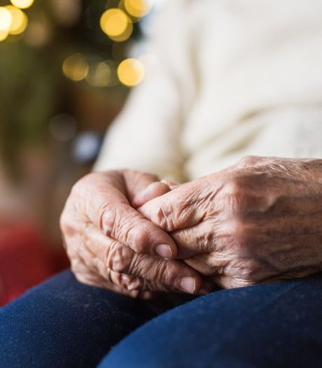 'Voorzorgisolatie' voor bewoners van Renkums verpleeghuis: 'Gezamenlijk eten zit er dan niet in'