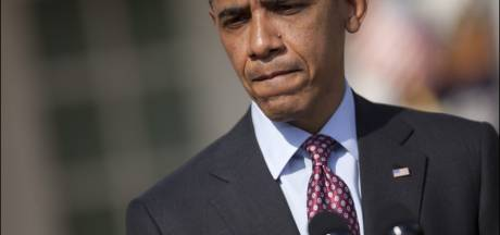 Barack Obama intervient avec émotion dans l'affaire d'un jeune Noir tué en Floride