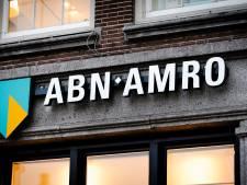Boycot strop voor Advantex in Eindhoven