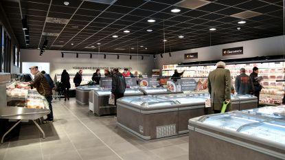 Bon'Ap opent nieuwe vestiging maaltijdwinkel aan Brusselsesteenweg