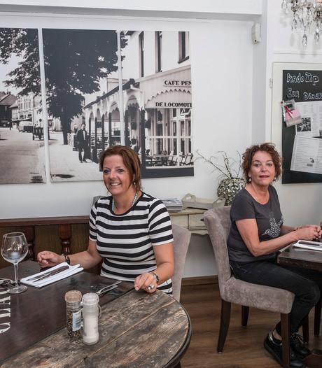 Pascales droom komt uit met overname restaurant La Vie