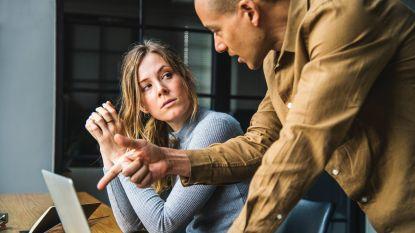Leer tactisch omgaan met irritante collega's