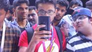 Gezichtsherkenning van 'iPhonekiller' OnePlus 6 te foppen met foto