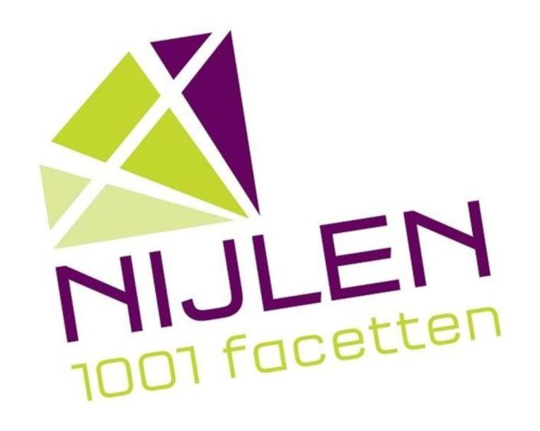 logo Nijlen