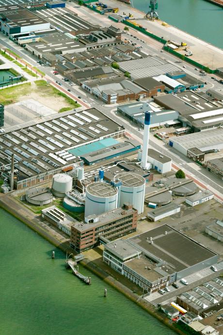 Waterschap Hollandse Delta laat huishoudens betalen voor achterstallig onderhoud