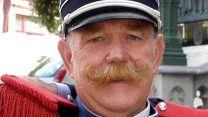 Belleman Gerard (73) overleden