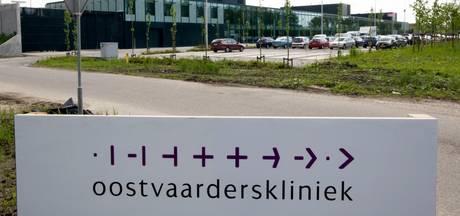 'Hotelmoord Arnhem niet los te zien van tbs-chaos'