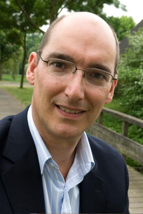 Tilburgse VVD doet luchtig over fake masturbatiefilmpje: 'Onze Oscar trekt alleen de lijst'