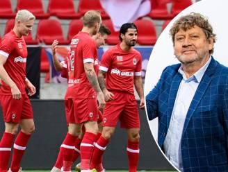 """Na meer dan halve eeuw maken 2 'Antwerpenaren' kans op 'de Gaawe Schoeng': """"De grootste schande is dat Juan Lozano nooit gewonnen heeft"""""""