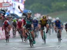 Locatie WK wielrennen bekend: start en finish op F1-circuit van Imola