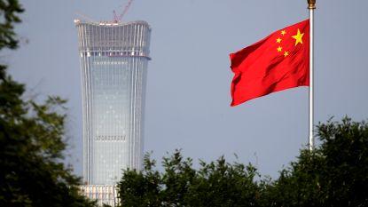 China maakt het makkelijker voor buitenlanders om te investeren op lokale markt