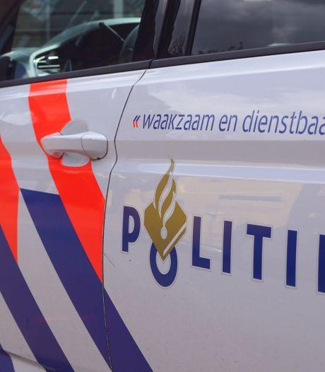 467 hardrijders op de bon op verschillende locaties in Roosendaal