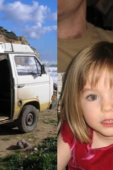 """Disparition de Maddie: """"On peut supposer que la fillette est décédée"""", affirme la justice allemande"""