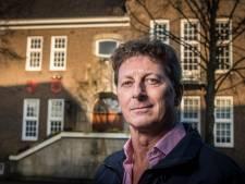 VVD Haaksbergen wil onderzoek naar loden waterleidingen