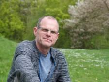 Oud-doelman Bert Logtenberg (59) van Wodanseck overleden