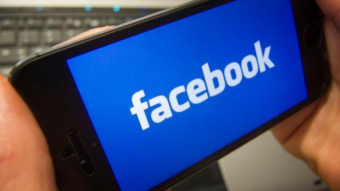 """Onderzoeksbureau: """"Gebruikcijfers Facebook kloppen niet"""""""