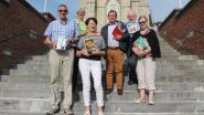 Rodenbachfonds verdeelt gratis boeken voor Wereldboekendag