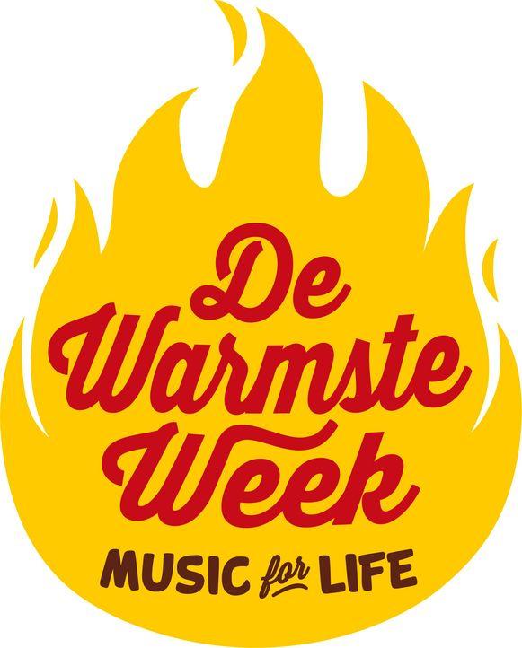 De Warmste Week komt naar Kortrijk!