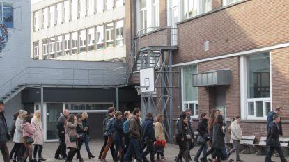 400 bezoekers op oud-leerlingendag van het SMI