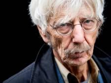 Grammy aan neus Nederlandse dirigent voorbij