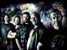 The Marshalls: na 20 jaar nog geen spoor van sleet te bekennen bij Twents-Achterhoekse rockformatie