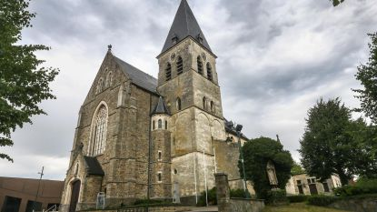 Nederlandse vrouw (40) steelt koperen afvoerbuizen van achttien kerken: 18 maanden cel