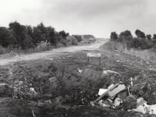 Vuilnisbelt in de Peel levert geen gevaar op  volgens onderzoekers