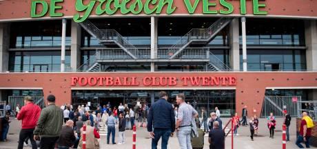 Oppositie neemt toe: Twente Verenigt neemt afstand van samenwerking met Heracles
