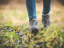 Peelandmars breidt uit met wandelafstand en clinics