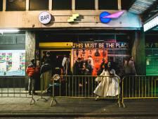 Club BAR stopt: 'Signaal om te zien waar we staan met het Rotterdamse nachtleven'
