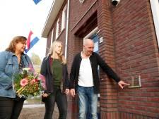 Ruimte voor extra woningbouw in Berkelland