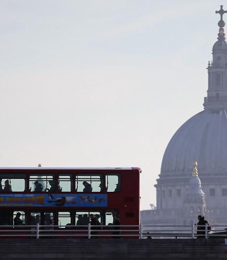 Britse (36) wilde 'veel moorden' plegen met aanslag op kathedraal Londen, bedreigde ook Nederland