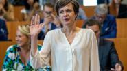 """N-VA over Brusselse formatie: """"Demarche van Open Vld is weinig geloofwaardig"""""""