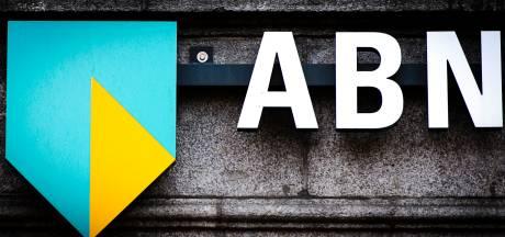 Celstraf voor man die ABN Amro in Arnhem dreigde op te blazen
