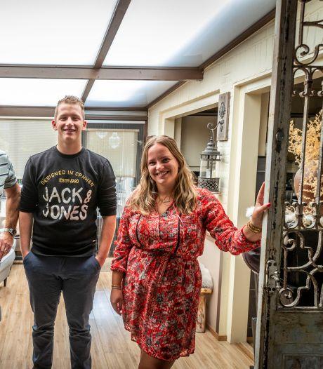 Catharina Ziekenhuis zoekt 2000 mensen met verhoogde kans op hartinfarct: 'Je bent een tikkende tijdbom'