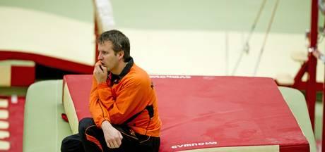 Wiersma voegt drie nieuwe turnsters toe aan nationale selectie