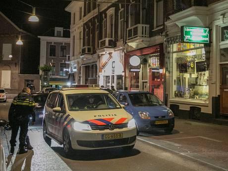 Slachtoffer (51) steekpartij in Nijmeegs café overleden aan verwondingen