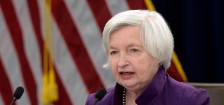 Een nieuwe crisis? 'Onwaarschijnlijk, want banken zijn sterker dan ooit'