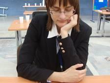 Nederland ontdekt Japanse hersenkraker shogi